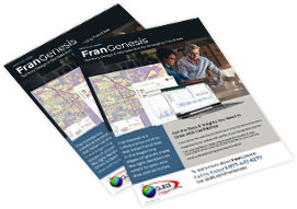 Download FranGenesis Brochure