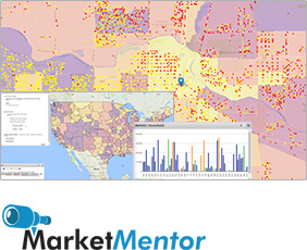 MarketMentor